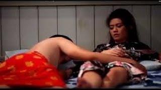 getlinkyoutube.com-เชอรี้ สามโคก เล่นชู้น้องเมีย Sex เต็มเรื่อง HD