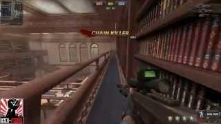 getlinkyoutube.com-PBTH Barrett m82a1 vs Cheytac m200 byROCKPOWERz