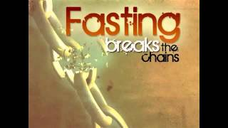 Holy Fasting is an Investment!! Prophet Dr. David Owuor