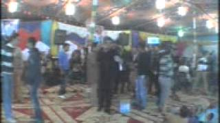 getlinkyoutube.com-5.3gpافراح المنصورة الكابتن احمد الغريب