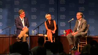 getlinkyoutube.com-Morning Joe: Mika Brzezinski and Joe Scarborough