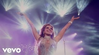 getlinkyoutube.com-Gloria Trevi - El Amor (En Vivo)