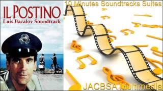 "getlinkyoutube.com-""Il Postino"" Soundtrack Suite"