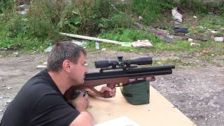 Test shooting.mpg