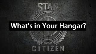 getlinkyoutube.com-Star Citizen - What Ships Do You Have, Want & Why?