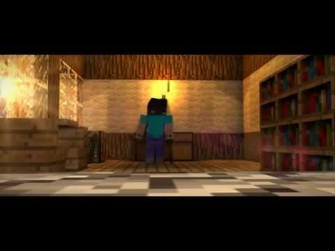Top 5 Paródias Minecraft