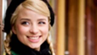 getlinkyoutube.com-Single in Denmark: Ask The Sexpert