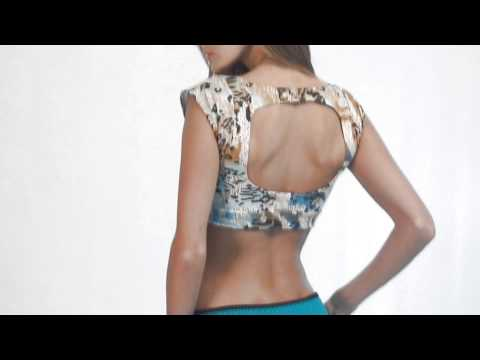 Making of -  Fitmoda -  Moda fitness  - Top com manga e calça com sainha