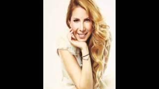 Tuğba Özerk – Hediye şarkısı dinle