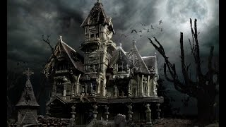 getlinkyoutube.com-Top 5 Creepiest Places You Wont Want To Visit