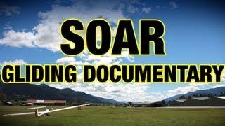 getlinkyoutube.com-SOAR Australian Gliding Documentary