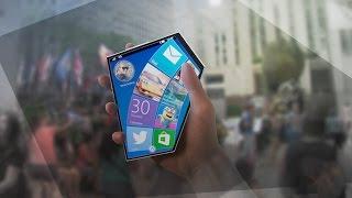 getlinkyoutube.com-Nokia Prism Phone | 2018 | Concept |