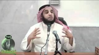 getlinkyoutube.com-قصة صافي بن صياد