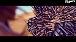 getlinkyoutube.com-Michael Mind Project - Megamix (Official Video HD)