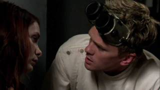 Neil Patrick Harris - Everything You Ever (Dr. Horrible's Sing-Along Blog)