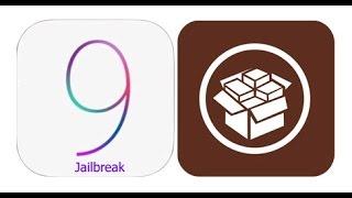 getlinkyoutube.com-اداة من السيديا تفرمت ايفونك وتبقيك على إصدارك ios7+8+9.3.3