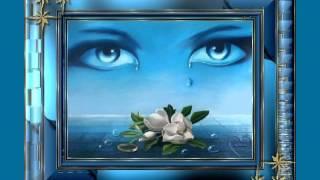 getlinkyoutube.com-Saksofonowe Instrumentalne Szlagry - ``Patrzę w Twoje oczy``,``Ukryć łzy`` i inne ...