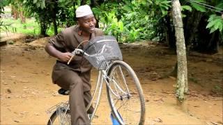 getlinkyoutube.com-La Côte d'Ivoire est formidable