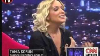 """getlinkyoutube.com-Saba Tümer: """"Her Gelene Veriyor musun?"""""""