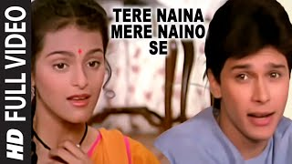 getlinkyoutube.com-Tere Naina Mere Naino Se Full HD Song | Bhrashtachar