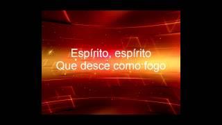 getlinkyoutube.com-Eu Navegarei - Com letra da música - HD