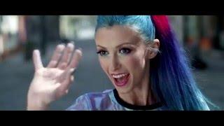 getlinkyoutube.com-Andreea Balan Zizi (Official Music Video)