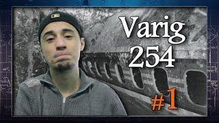 getlinkyoutube.com-Sobrevivendo #1 - O Acidente do Voo 254 Varig (1989)