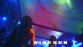 getlinkyoutube.com-Dance bar neelam @ sanpada junction navi mumbai ashlilta ki hadh par karte hue videos