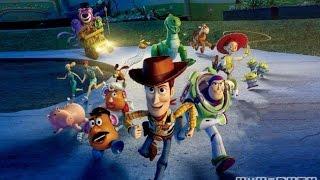 getlinkyoutube.com-Toy Story 3 - filmes de animação - filmes de comédia - filmes de sci fi - filmes de 2016