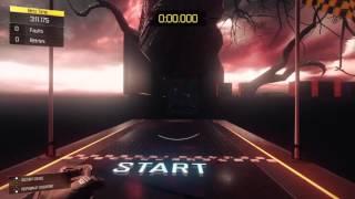 "getlinkyoutube.com-Call of Duty: Black Ops 3 FREE RUN ""Blackout"" world record attempt #1!"