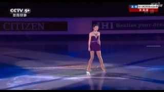 getlinkyoutube.com-2015 4CC - Zijun Li Gala