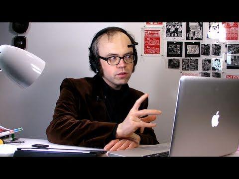 Collin's Lab: BrainwaveBeats