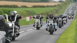 getlinkyoutube.com-National Chopper Club, Penrith Cumbria....2012