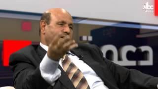 getlinkyoutube.com-دعوة خاصة | الكاتب الصحفي سعد بوعقبة