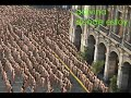 spencer tunick en mexico