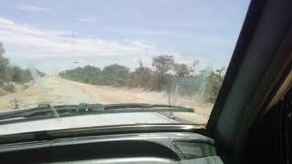 En route pour Amboasary 26 déc 2020