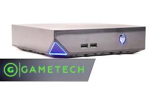 getlinkyoutube.com-Alienware Alpha Review - GameTech