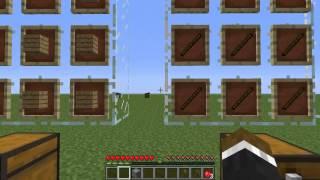 getlinkyoutube.com-สอนเล่นเกมส์ Minecraft + ลิงค์โหลดตัวเกมส์ 1.5.2