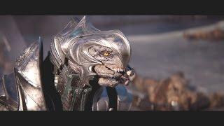 getlinkyoutube.com-Arbiter's Halo 2 Anniversary Cutscenes Remastered by Blur Studios [1080p @ 60fps]