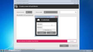 getlinkyoutube.com-Android Studio - Configurar emulador en tiempo real 100% rapido (Genymotion)