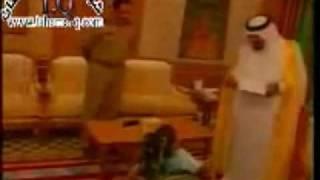 getlinkyoutube.com-الأمير سلطان بن عبد العزيز في مشهد لا يوصف