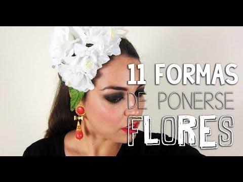 escuchar musica flamenca: