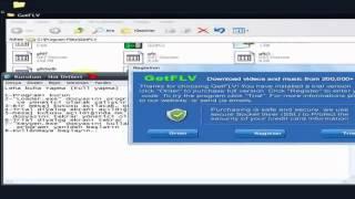getlinkyoutube.com-GetFLV 9.1.2.6 FULL CRACKED + DIRECT LiNK - İNTERNETTE İLK KEZ