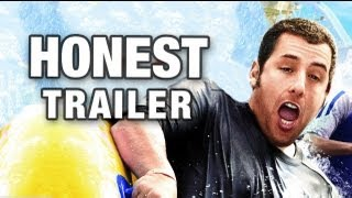 getlinkyoutube.com-Honest Trailers - Grown Ups