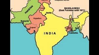 getlinkyoutube.com-India-Pakistan partition 1947