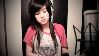 Me Singing -
