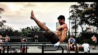 getlinkyoutube.com-BEST Serbian Street Workout 2013 (Ultimate Motivation)
