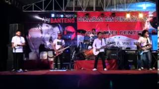 getlinkyoutube.com-Bunga Surga - Instrumentalia (DANGDUT CERBONAN PUTRA BUANA) Vida Production's Collection