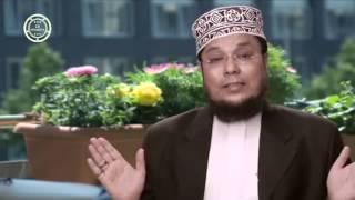 getlinkyoutube.com-Islam & Music Dr. Khalilur Rahman Madani