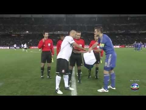 Corinthians x Chelsea.Mundial.de.Clubes.FIFA.2012.Final HD